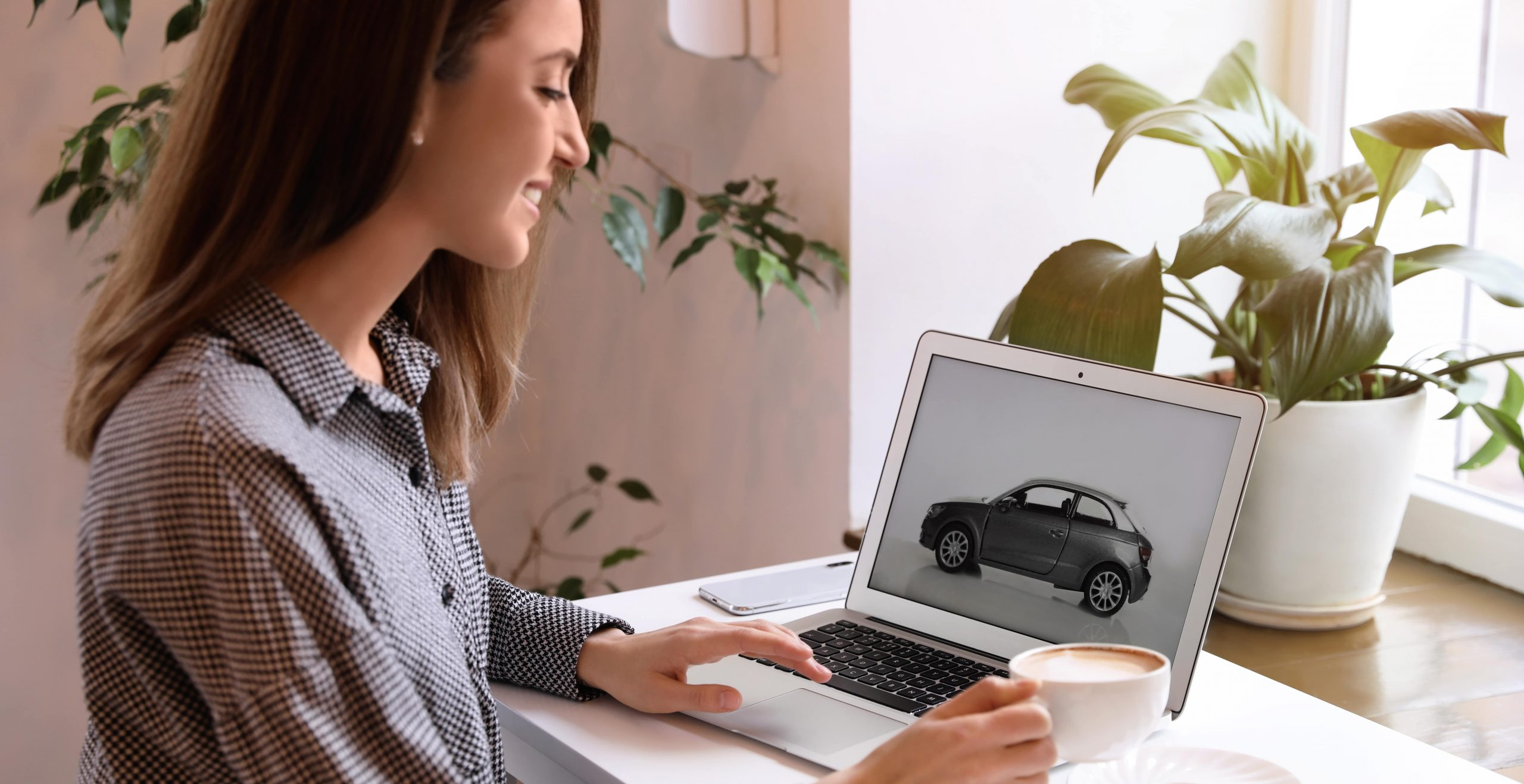 Things to do before buying a used car SIA Cambridge