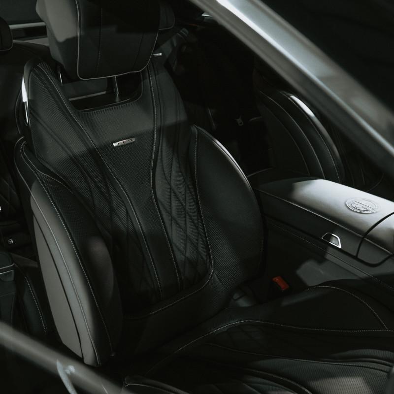 car detailing SIA Cambridge ON